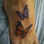 foot-tattoo-20