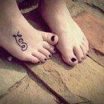 foot-tattoo-24