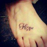 foot-tattoo-27