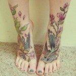 foot-tattoo-34