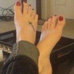 foot-tattoo-38