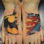 foot-tattoo-39
