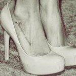 foot-tattoo-44