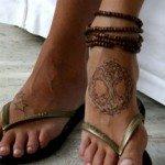 foot-tattoo-49