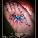 foot-tattoo-6