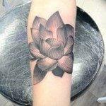 lotus-flower-tattoo-54