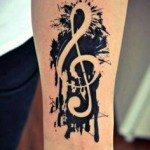 music-tattoo-64