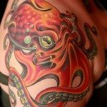 octopus-tattoo-meaning-31
