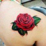 rose-tattoo-27