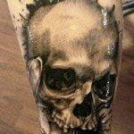 skull-tattoo-11