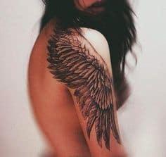 Sleeve Tattoo 34