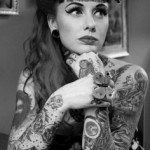 sleeve-tattoos-for-women-1