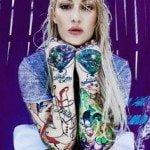 sleeve-tattoos-for-women-12