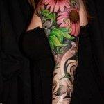sleeve-tattoos-for-women-18