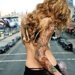 sleeve-tattoos-for-women-20