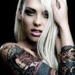 sleeve-tattoos-for-women-24
