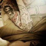sleeve-tattoos-for-women-36