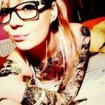 sleeve-tattoos-for-women-38