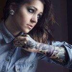 sleeve-tattoos-for-women-39