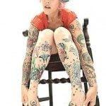 sleeve-tattoos-for-women-41