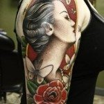 sleeve-tattoos-for-women-46