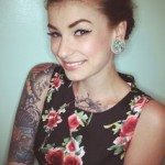 sleeve-tattoos-for-women-47