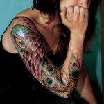 sleeve-tattoos-for-women-48