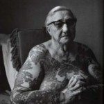 sleeve-tattoos-for-women-51