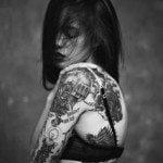 sleeve-tattoos-for-women-52