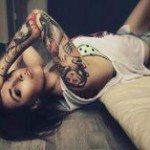 sleeve-tattoos-for-women-59