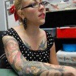 sleeve-tattoos-for-women-60