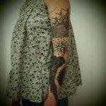 sleeve-tattoos-for-women-63