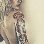 sleeve-tattoos-for-women-64