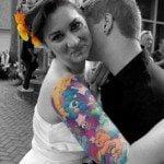 sleeve-tattoos-for-women-7