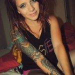 sleeve-tattoos-for-women-73