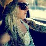 sleeve-tattoos-for-women-83