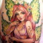 sleeve-tattoos-for-women-91