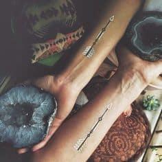 Small Tattoo Ideas 11
