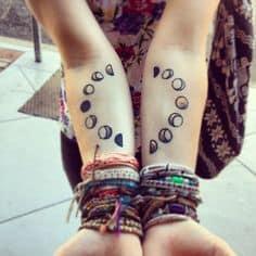 Small Tattoo Ideas 24
