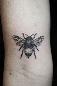 Small Tattoo Ideas 31