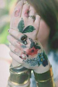 Small Tattoo Ideas 39