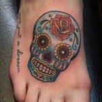 sugar-skull-tattoo-meaning-30