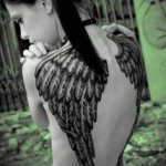 tattoo-for-girls-14