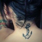 tattoo-for-girls-35