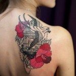 tattoo-for-girls-36