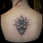 tattoo-for-girls-8