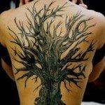 tree-tattoo-66