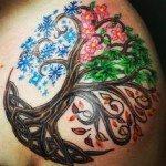 tree-of-life-tattoo-1