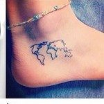 ankle-tattoos-for-girls-24