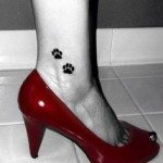 ankle-tattoos-for-girls-26